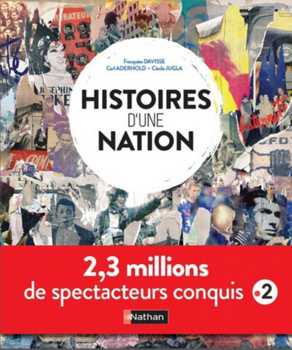 Histoire d une nation3